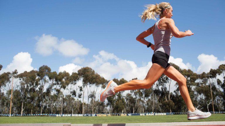 Mythe: développer ses muscles en tant que femme. Nous clarifions!