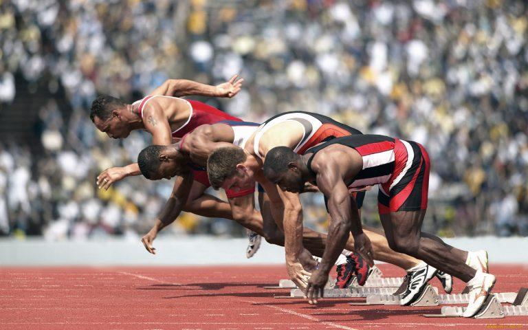 Pourquoi une respiration correcte est si importante dans le sport