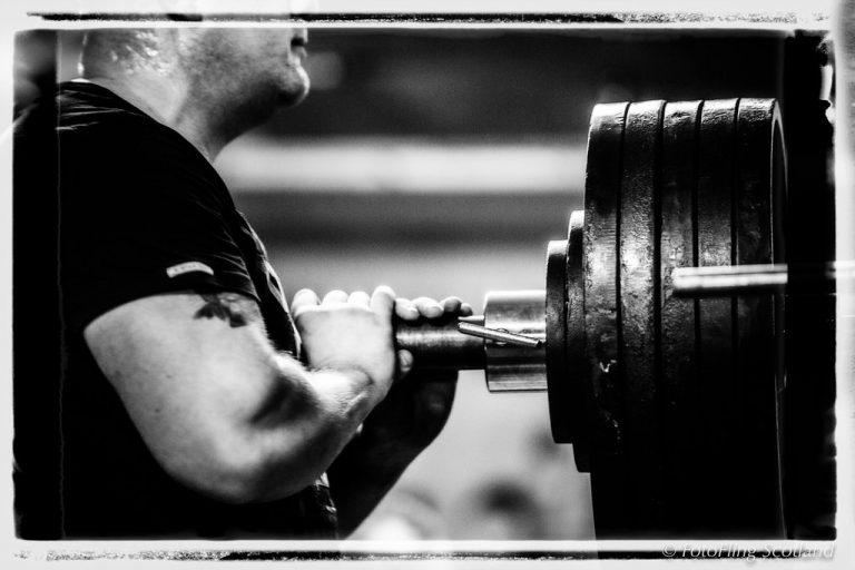 Alcool et renforcement musculaire: l'alcool inhibe-t-il votre réussite à l'entraînement?