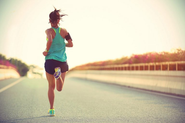 Les 10 erreurs les plus courantes dans la construction musculaire