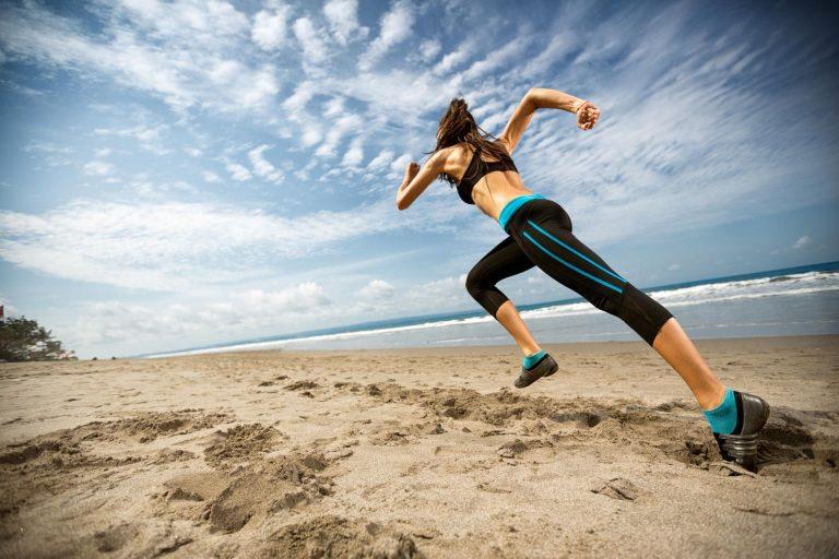 Comment trouver votre poids d'entraînement idéal