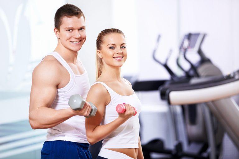 Comment améliorer votre connexion musculaire mentale